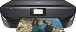 HP DeskJet Advantage 5075
