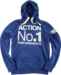 Body Action 063728 D.Blue