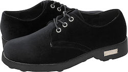 Oxfords Trendy too Charova
