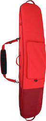 Burton Gig Bag 146 - Real Red Tarp