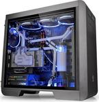 Thermaltake Core V51 Tempered Glass Edition