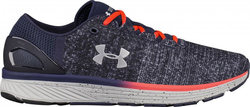 Under Armour Charged Bandit 3 1295725-003