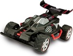 Nikko Shadow Class-1 Covert Buggy 94120