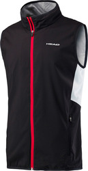 Head Club Vest 811727-BK
