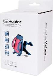 Autoline Car Holder AC022