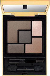 Saint Laurent Couture Eye Shadow Palette 5 Colors 02