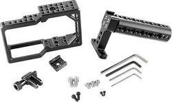 SmallRig BMPCC Cage Kit 1931 Rigs & Stabilizers