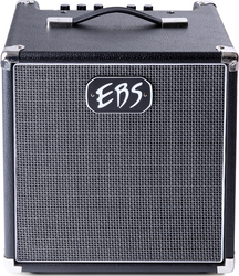 EBS Session 60 Mark II Combo