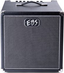 EBS Session 120 Mark II Combo
