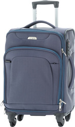 Samsonite New Spark Spinner 55 50247/1090