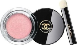Chanel Ombre Premiere Cream Eyeshadow 808 Lilas D'Or