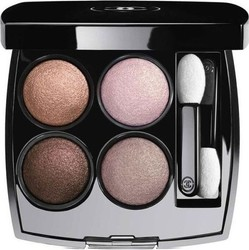 Chanel Les 4 Ombres Eyeshadow 286 City Lights