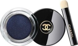 Chanel Ombre Premiere Eyeshadow 818 Urban
