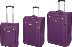 Diplomat ZC931 Set 3x Purple