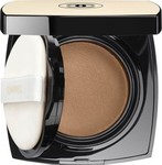 Chanel Les Beiges Healthy Glow Gel Touch Foundation SPF25 N50 11gr