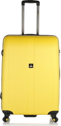 National Geographic Vital Large Yellow