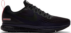 Nike Air Zoom Pegasus 34 Shield 907328-001