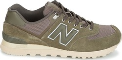 New Balance 574 ML574PKT