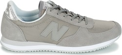 New Balance WL220GS