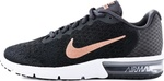Nike Air Max Sequent 2 852465-013