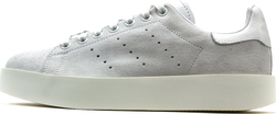 Adidas Stan Smith Bold CG3776