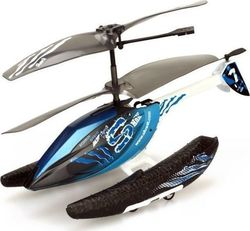 Silverlit Hydrocopter 7530-84758