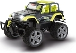 Carrera 1:16 Jeep Wrangler Rubicon 370162104