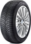 Michelin Crossclimate SUV 235/55R17 103V
