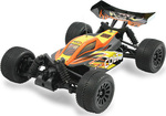 FTX Colt RTR 4WD Buggy Orange