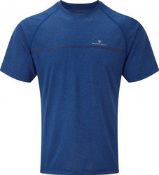 Ronhill Everyday Short Sleeve 002379-174