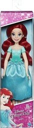 Hasbro Disney Princess Fashion Doll (4 Σχέδια)
