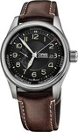 Oris Big Crown Pointer Day 745-7688-4034