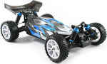 FTX Vantage 1/10 4WD Brushed RTR Buggy FTX5528