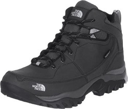 The North Face Snowstrike II TOCDH7ZU5