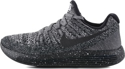 Nike LunarEpic Low Flyknit 2 863780-041