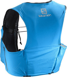 Salomon S-LAB SENSE ULTRA 5 SET - 393816