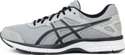 Asics Gel Galaxy 9 T6G0N-9690