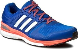 Adidas Supernova Sequence Boost 8 B33622