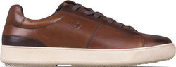 Lumberjack SM16105-002 Brown
