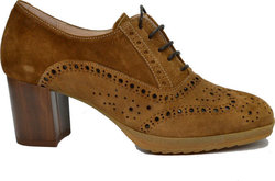 dab90dc8d4d Ανατομικά Παπούτσια Dchicas 39 νούμερο - Skroutz.gr