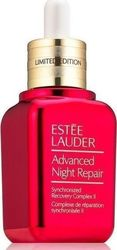 Estee Lauder Chinese New Year Advanced Night Repair Synchronized Complex II Limited Edition 50ml