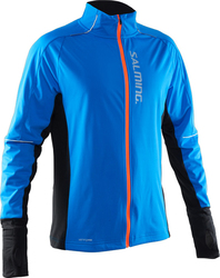Salming Thermal Wind JKT 1277646-3301