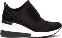 PHILIPPE LANG ΔΕΤΑ SNEAKERS - Μαύρο 0313010039/BLACK
