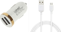 Ldnio DL-C22 & Micro USB Cable