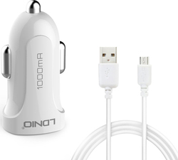 Ldnio DL-C17 & Micro USB Cable