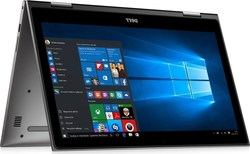 Dell Inspiron 5579 Touch (i5-8250U/8GB/256GB/FHD/W10)