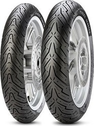 Pirelli Angel Scooter Rear 120/80/14 58P