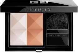 Givenchy Le Prisme Blush 05 Spirit