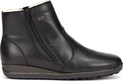 Ανατομικά Παπούτσια Rieker - Skroutz.gr 35e8188b2df