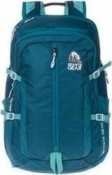 Granite Gear 1000030-5011 Blue